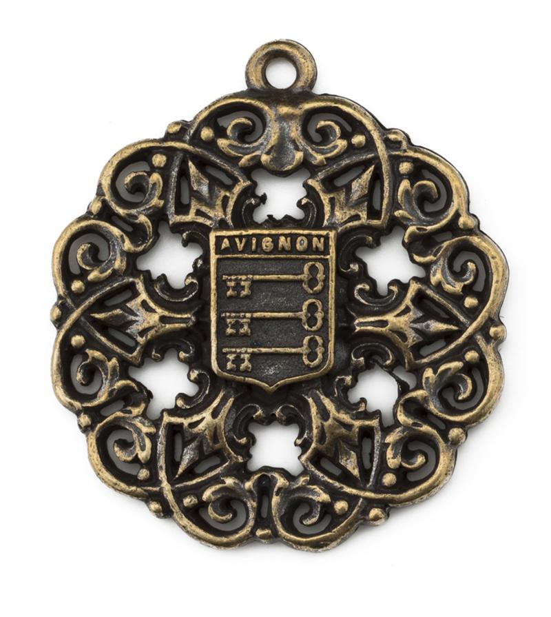Avignon Brass