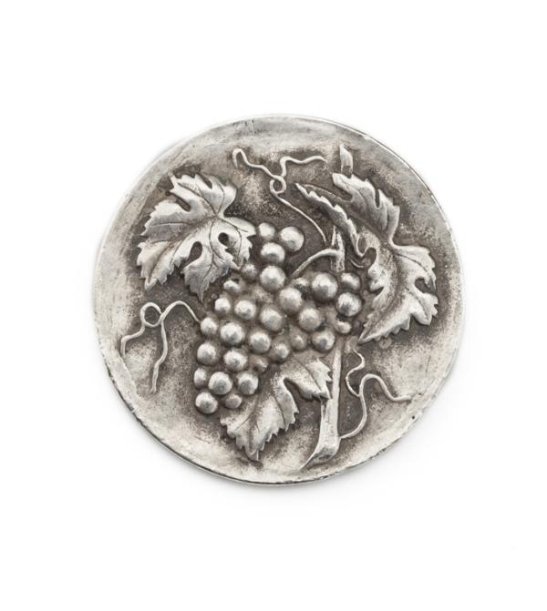 A. Zeller Silver