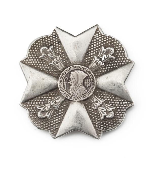 Bravoure Silver
