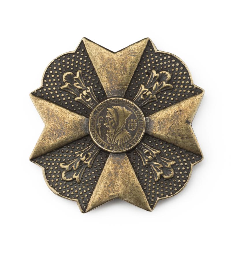 Bravoure Brass